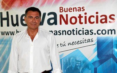 Campofrío selecciona a un Coach Onubense.