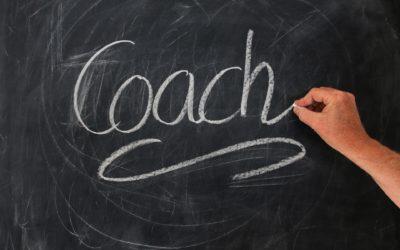 El Coaching da resultados.